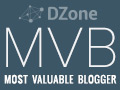 22428-dzone_mvb_button3